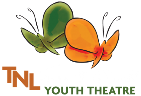TNL Sara…H McDonald Youth Theatre