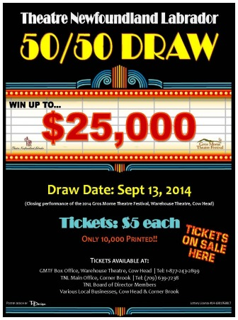 tnl-5050-draw-poster