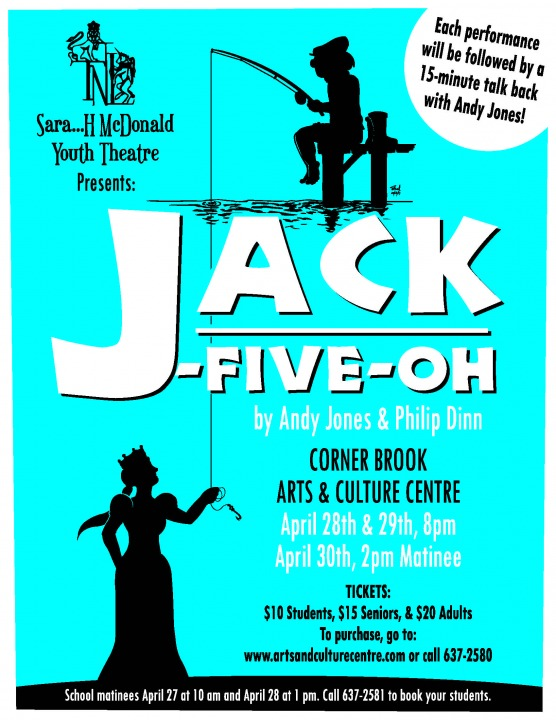 Jack-Five-Oh